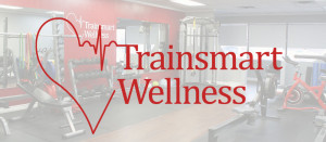 The Story behind Trainsmart Wellness